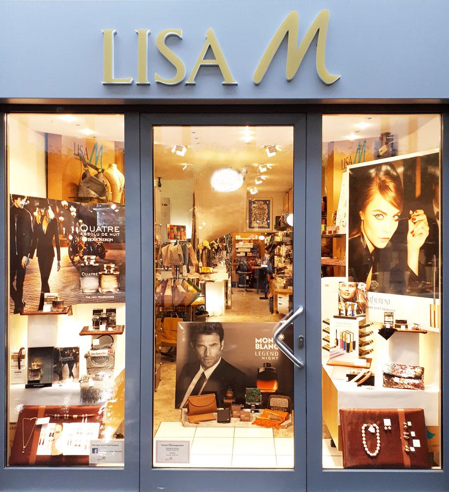 Aussenansicht-LisaM-Kosmetik